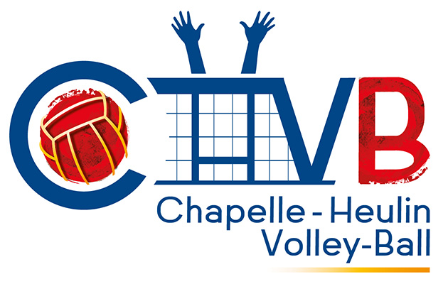 Chapelle-Heulin Volley-ball