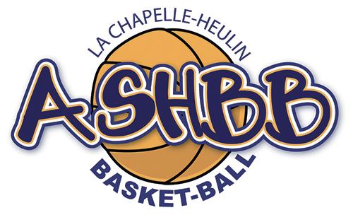 ASHBB (Basket-ball)