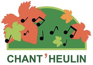 Chant'Heulin (Chorale Heulinoise)