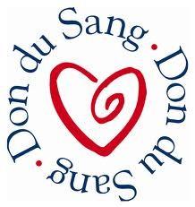 Don du sang (ADSB Vallet et sa région)